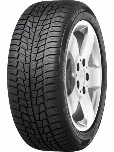 225/45R17 91H Viking Wintech