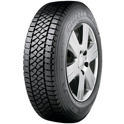 215/65R16C 109R Bridgestone W810