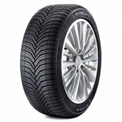 235/65R17 108W Michelin CrossClimate SUV