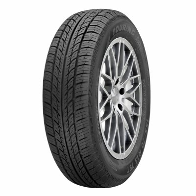 165/70R14 85T Tigar Touring