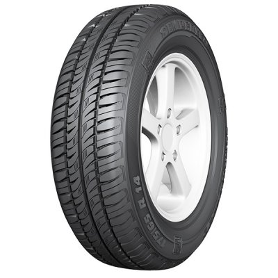 195/65R15 91H Semperit ComfortLife 2