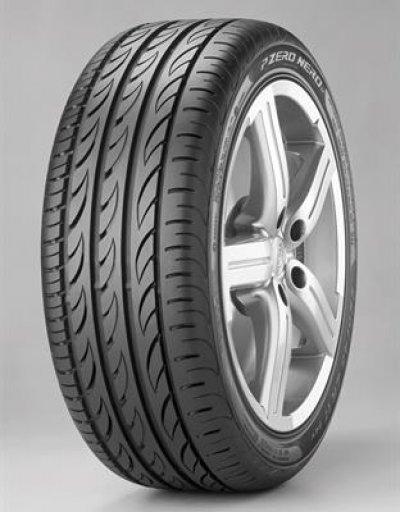 245/40R18 97Y Pirelli PZero Nero GT