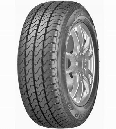 205/65R16C 107/105T Dunlop Econodrive