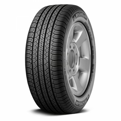 235/60R18 103H Michelin Latitude Tour HP