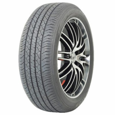 215/60R17 96H Dunlop SP Sport 270