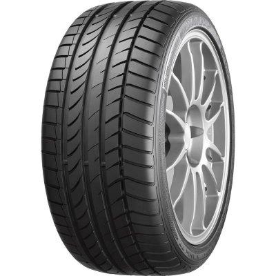 225/60R17 99V Dunlop SP Sport Maxx TT RFT