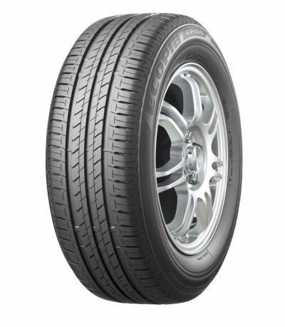 185/65R14 86H Bridgestone Ecopia EP150
