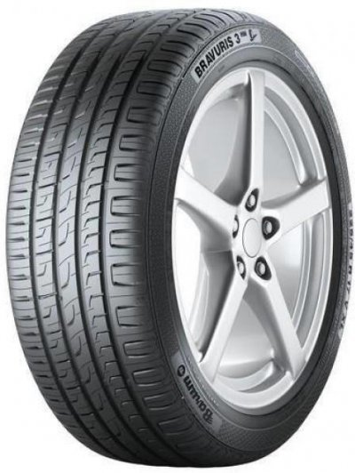 235/50R19 99V Barum Bravuris 3HM