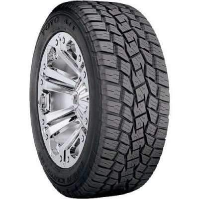 215/65R16 98H Toyo Open Country A/T+