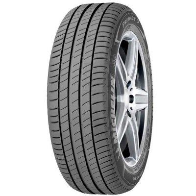 215/65R16 98V Michelin Primacy 3