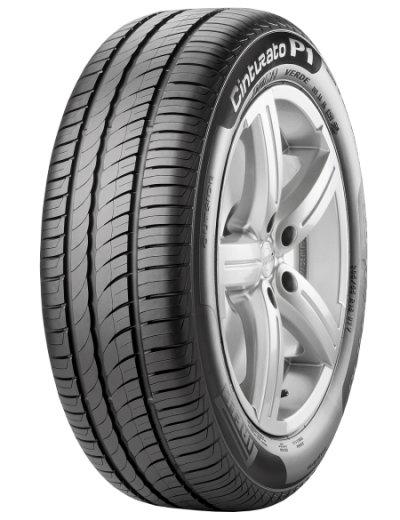 195/55R16 87H Pirelli Cinturato P1 Verde