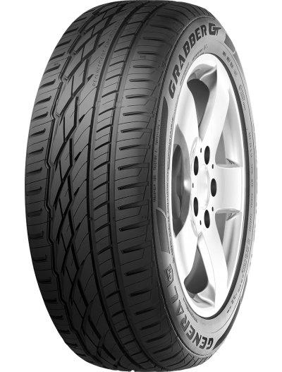 295/35R21 107Y General Tire Grabber GT