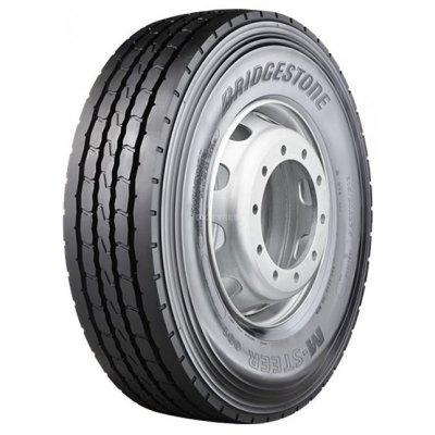 315/80R22.5 156K Bridgestone M-Steer 001