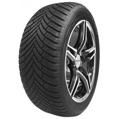 225/45R18 95V LingLong GreenMax All Season