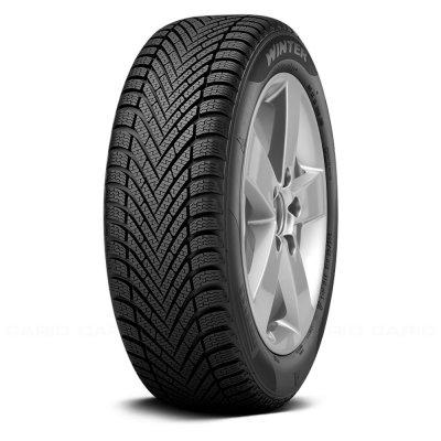 175/65R14 82T Pirelli Cinturato Winter