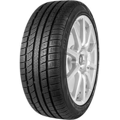 245/40R18 97V Goldline GL 4Season