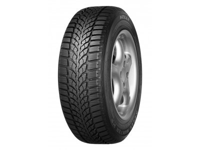 215/55R17 98V Kelly Winter HP