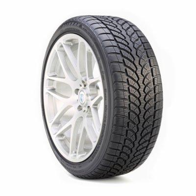 205/55R16 91H Bridgestone Blizzak LM32