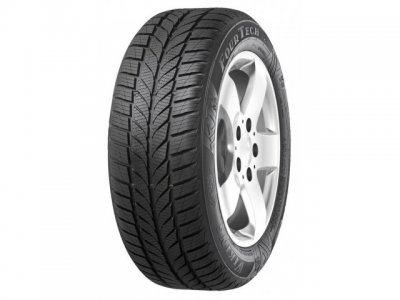 225/50R17 98W Viking FourTech