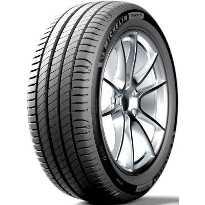 195/65R15 91H Michelin Primacy 4