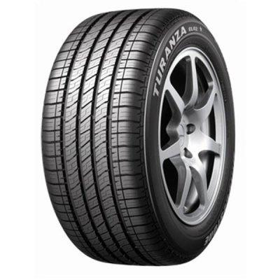 235/55R17 99H Bridgestone Turanza EL42