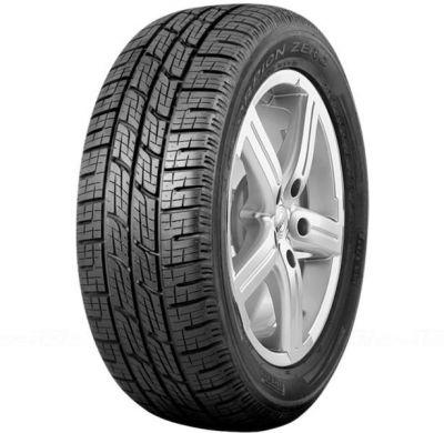275/55R19 111V Pirelli Scorpion Zero