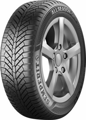205/55R16 94V Semperit AllSeason-Grip