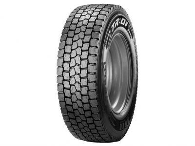 315/70R22.5 154/152M Pirelli TR:01S