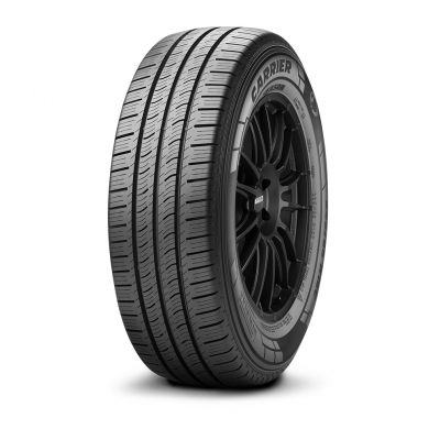 215/65R16C 109/107T Pirelli Carrier All Season