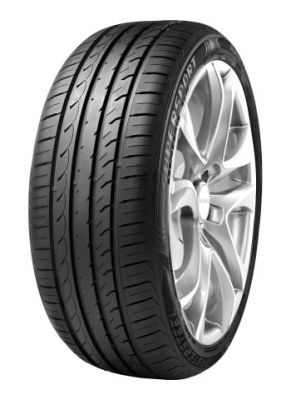 255/40R19 100W MasterSteel SuperSport