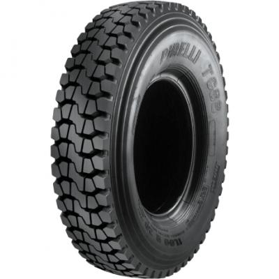 13R22.5 156/150K Pirelli TG88