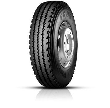315/80R22.5 156/150K Pirelli FG88