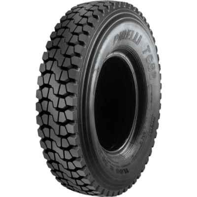 315/80R22.5 156/150K Pirelli TG88