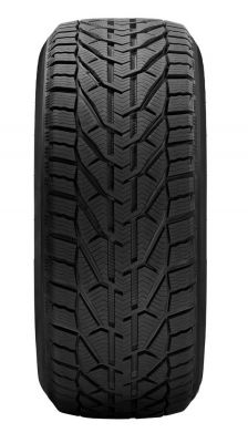 255/55R19 111V Tigar SUV Winter