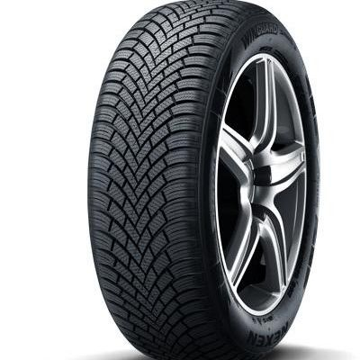 235/60R16 100H Nexen Winguard Snow'G 3 WH21