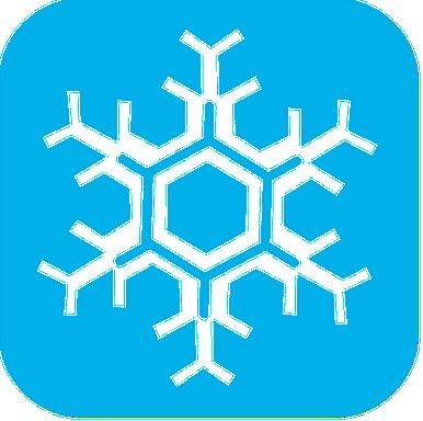 Anvelope de Iarna