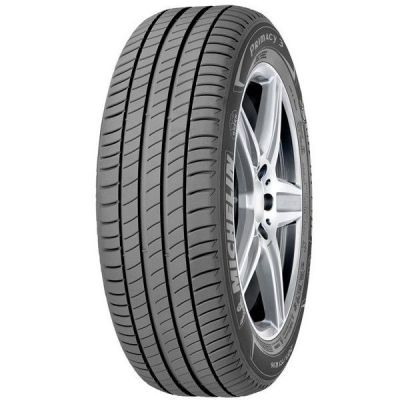 205/60R16 92W Michelin Primacy 3