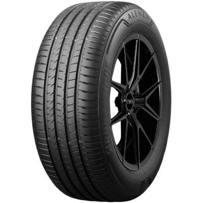 285/45R20 108W Bridgestone Alenza 001