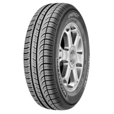 165/60R14 75T Michelin E3B