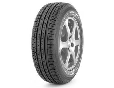165/65R14 79T Dunlop SP 30