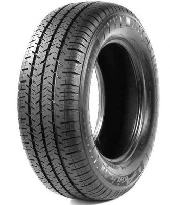 165/70R13 Michelin AG 41 RF
