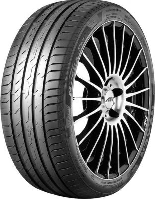 225/50R18 95V Nexen N'Fera Sport SUV