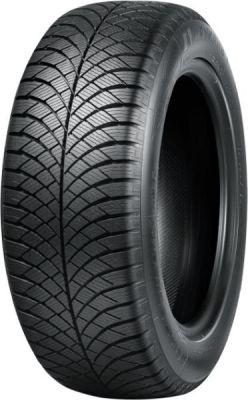 225/50R18 99V Nankang Cross Seasons AW-6 SUV