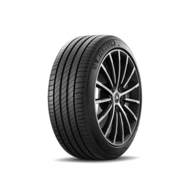 245/50R18 104H Michelin e Primacy