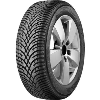 235/45R17 94H BFGoodrich G-Force Winter 2