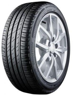 205/55R16 94W Bridgestone Driveguard RFT