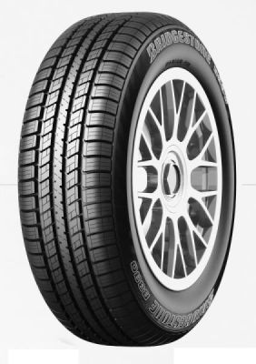175/70R14 84T Bridgestone B 330
