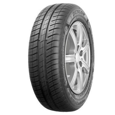 165/70R14 81T Dunlop STREET RESPONSE2