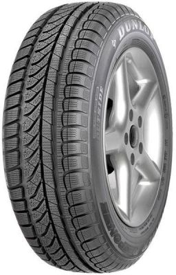 165/70R14 81T Dunlop WINTER RESPONSE