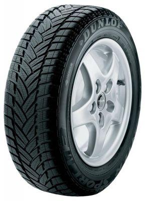 165/65R14 79T Dunlop SP M3